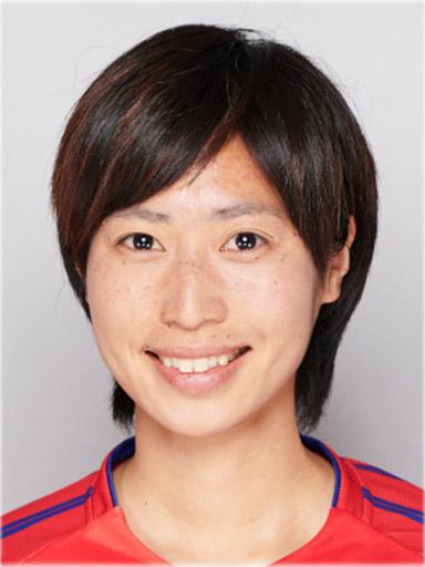 SPORT CONSULTING JAPAN契約選手・指導者